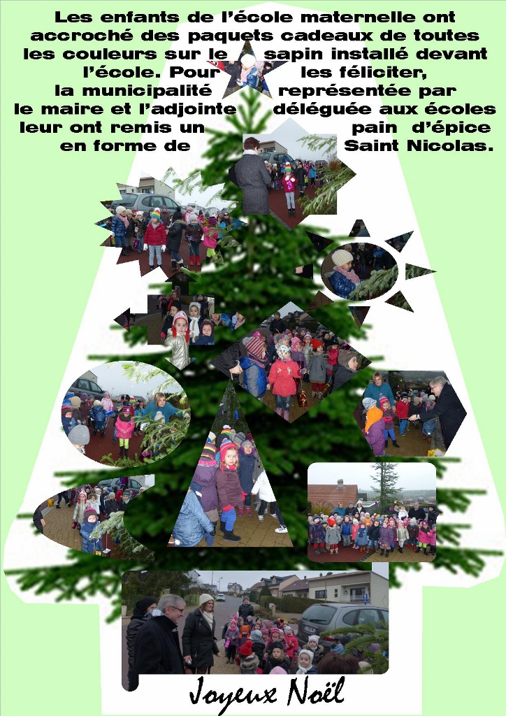 Decoration_sapin_ecole_2014_1.jpg