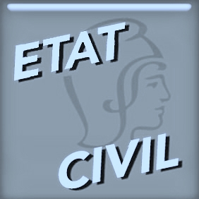 Etat_Civil.jpg