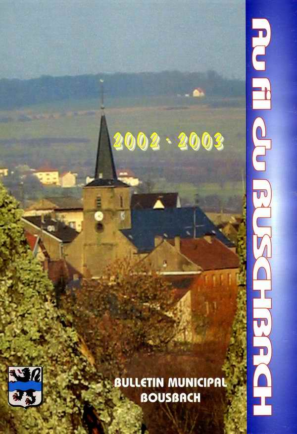 bulletin_municipal_20022003_couverture.jpg