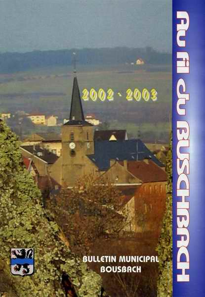 couverture_20022003.jpg