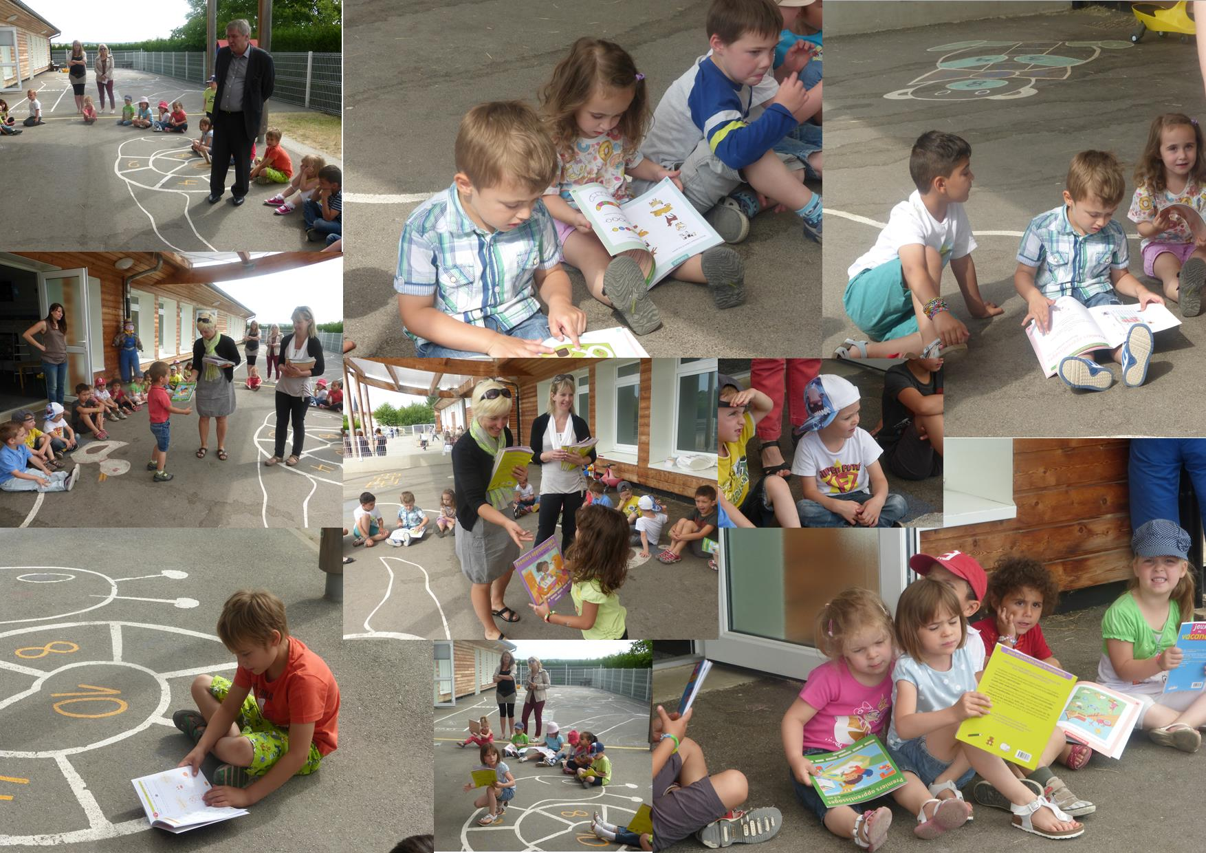 distibution_cahiers_2014_maternelle.jpg