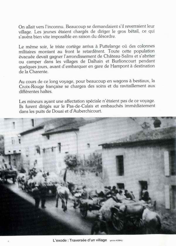page4_guerre_39_45.jpg