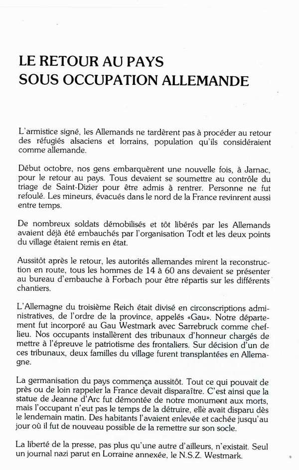 page7_guerre_39_45.jpg