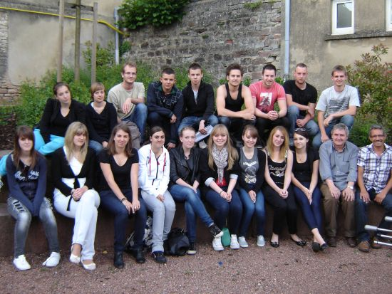 stagiaires_vacances_2012.jpg